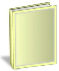ebook cover letselschade voorkomen